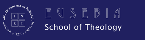 EUSEBIA School of Theology